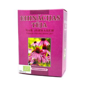 Ehinācijas tēja 30g