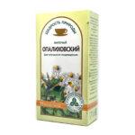 Augu tēja ''Opalihovskij'', 20 paciņas - 40g