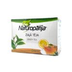 Zaļā tēja 30 paciņas/45g