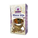 Miera tēja 50g