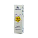 """Baha ziedu kombinācija """"5 ziedi"""" (koncentrāts, pilieni), 10 ml"""