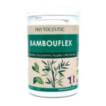 BambouFlex 60 kapsulas / 19,5 g