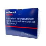 Orthomol® cardio 30 dienu devas