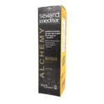 Mediter Alchemy 13/O argāna eļļa 125ml