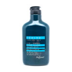Domino Men dušas šampūns/ želeja trīs vienā 250ml
