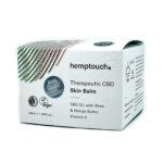 Therapeutic CBD - terapeitiskais ādas balzāms 50ml