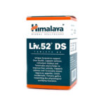 Liv. 52® DS 60 tablets