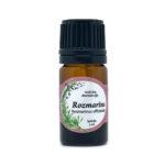 AROMAMA Rozmarīna ēteriskā eļļa 5ml