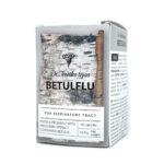 BETULFLU kapsulas N60