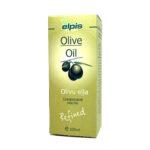 Olīvu kosmētiskā eļļa (rafinētā)