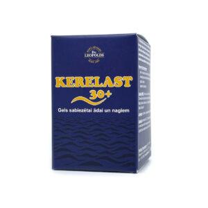 KERELAST 30+ gels 40g