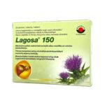 Lagosa® 150 tabletes N50