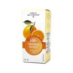 VIVASAN Apelsīna ēteriskā eļļa 10ml