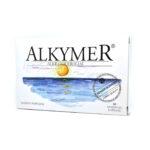ALKYMER® kapsulas N60