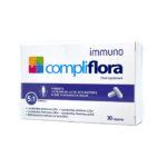 Compliflora immuno kapsulas N30