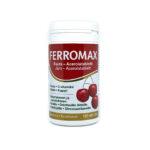 FERROMAX tabletes N120