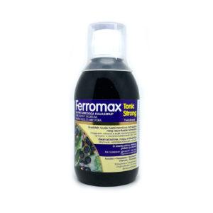 Ferromax Tonic Strong 250ml