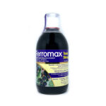 Ferromax Tonic Strong 500ml