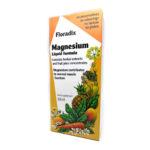 Floradix® MAGNESIUM 250ml
