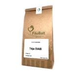 FitoBalt tēja DIAB 50g
