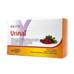 Idelyn® Urinal® kapsulas N60