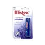 Blistex MedPlus 4,25g