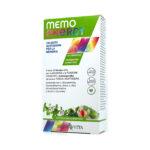 ERBA VITA Memo Energy tabletes N30