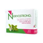 Nervostrong® kapsulas N30