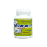 OSTEONORM® FORTE 700 tabletes N100
