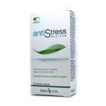 ERBA VITA AntiStress Solution kapsulas N45